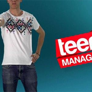 1348216243607slide_teen_manager