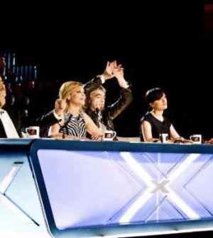 X-Factor-2012-prima-puntata-foto