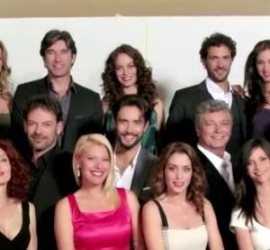 foto-cast-centovetrine-2012-2013