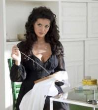 foto laura torrisi attrice