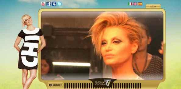 Simona-Ventura-web-tv-foto