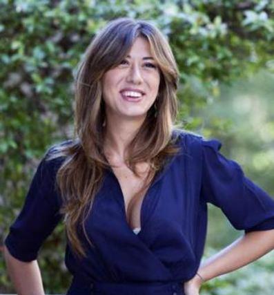 """Nicole Minetti e l'imitazione di Virginia Raffaele: """"non è campagna elettorale"""""""