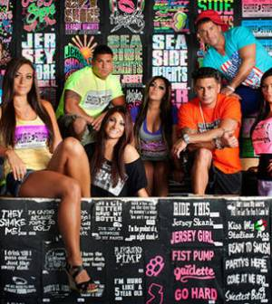 Jersey-shore-6-il-cast-foto