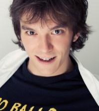 Mag-Series-intervista-Tommaso-Arnaldi-attore-de-I-Liceali-3-I-Cesaroni-5-e-Youtubers_1