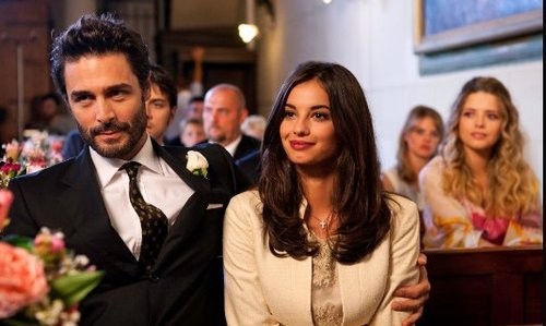 Sposami: anticipazioni ultima puntata