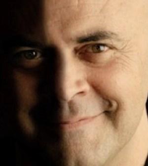 Maurizio Crozza su La7