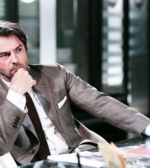 Ris Roma 3 anticipazioni terza puntata