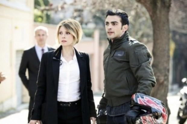 Ris-Roma 3 quarta puntata
