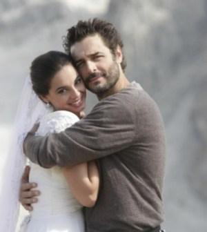 Sposami, recensione