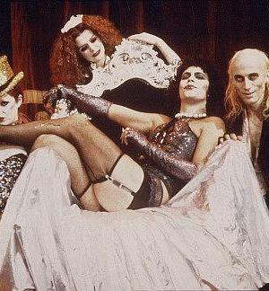 the-rocky-horror-picture-show-foto