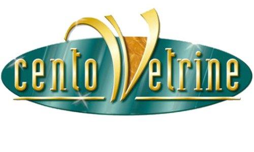Centovetrinfe foto logo