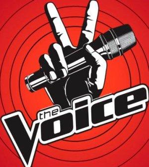 foto the voice italia