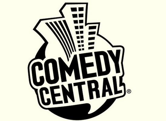Comedy Central Italy