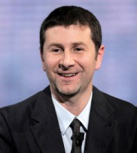 Fabio Fazio condurrà il Festival di Sanremo 2013