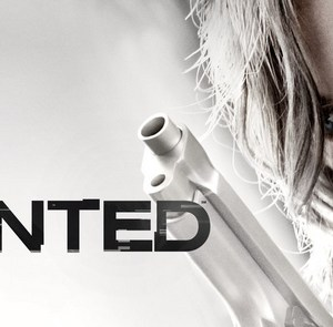 foto serie tv hunted