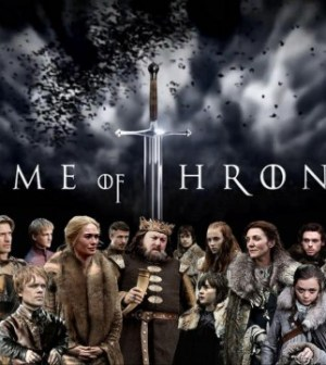 foto serie tv il trono di spade games of thrones
