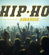 foto locandina mtv hip hop awards