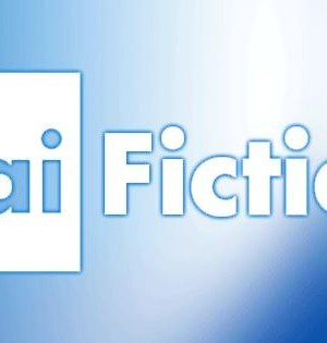 rai-fiction