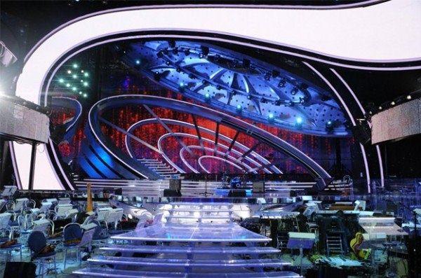 Sanremo 2013, ipotesi rinvio
