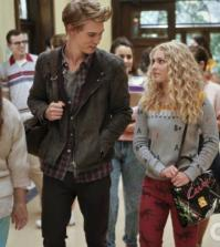 the-carrie-diaries-foto-sebastian-e-carrie