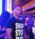 jersey-shore-6-foto-penultimo-episodio-mike-the-situation-karma