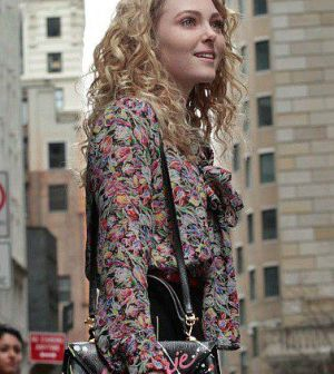 the-carrie-diaries-foto-carrie-bradshaw-a-manhattan