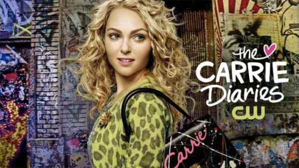 the-carrie-diaries-annasophia-robb-foto