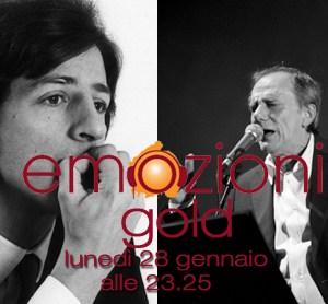 foto-emozioni-gold