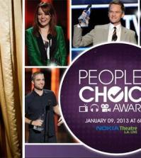 peoplechoice-awards