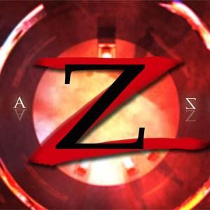 zeta lerner la7