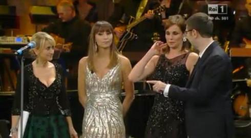 Sanremo-2013-foto-Benedetta-e-Cristina-Parodi