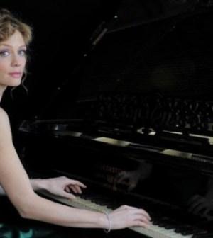 Tutta la musica del cuore Francesca Cavallin