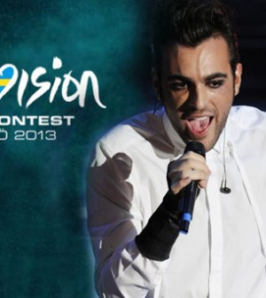 marco mengoni eurovision song contest