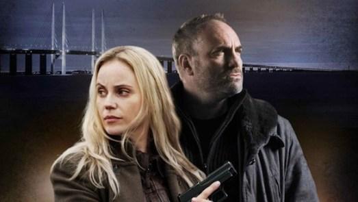 The Bridge: Fox annuncia la nuova serie tv poliziesca