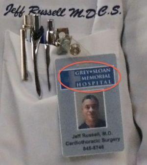 greys-anatomy-9-grey-sloan-memorial-hospital-foto