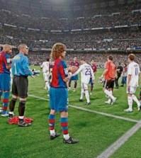 Liga spagnola su Video Calabria