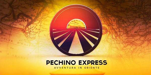 pechino express 2 emanuele filiberto di savoia