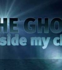 The Ghost Indise My Child