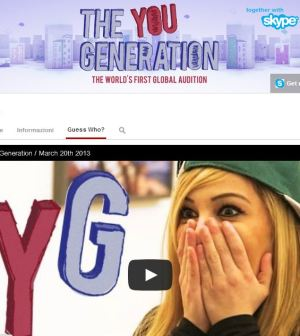 the-you-generation-youtube