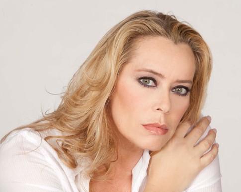 Amore Criminale: Barbara De Rossi sostituisce Luisa Ranieri