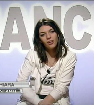Chiara-provvidenza-eliminata-Amici-12