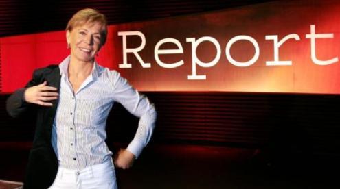 """Report, anticipazioni della puntata di domenica 7 aprile: """"Lo Stato fallimentare"""""""