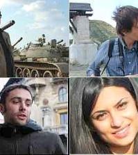 siria-giornalisti