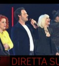 Foto di The Voice of Italy diretta tv