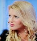 Stefania Zappa gongola per la crisi tra Andrea Offredi e Claudia