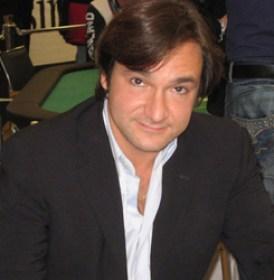 Fabio Caressa direttore di Sky Sport 24