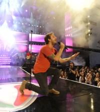 Radio-Italia-Live-2013-Cesare-Cremonini