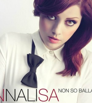 annalisa-scarrone-non-so-ballare
