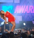 mtv awards italia 2013 belen pantani