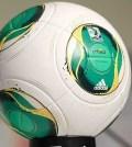Le finali della Confederations Cup su Rai Uno e Sky